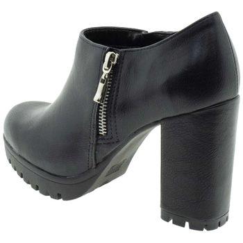 Bota-Feminina-Ankle-Boot-Via-Marte-192502-5831925_001-03