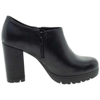 Bota-Feminina-Ankle-Boot-Via-Marte-192502-5831925_001-04