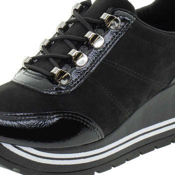 Tenis-Feminino-Sneaker-Dakota-G1151-0641151_001-05