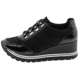 Tenis-Feminino-Sneaker-Dakota-G1151-0641151_001-02