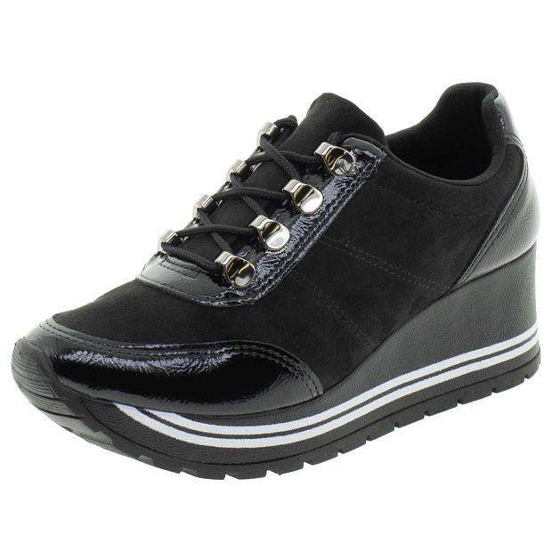Tenis-Feminino-Sneaker-Dakota-G1151-0641151_001-01