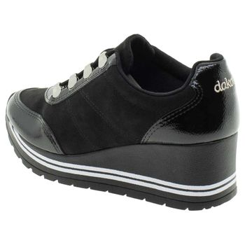 Tenis-Feminino-Sneaker-Dakota-G1151-0641151_001-03
