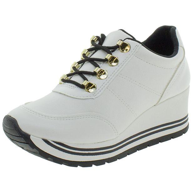 Tenis-Feminino-Sneaker-Dakota-G1151-0641151_003-01