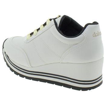 Tenis-Feminino-Sneaker-Dakota-G1151-0641151_003-03