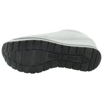Tenis-Feminino-Sneaker-Dakota-G1151-0641151_003-04