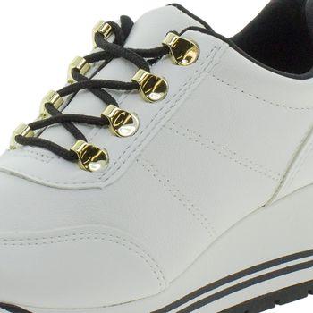 Tenis-Feminino-Sneaker-Dakota-G1151-0641151_003-05