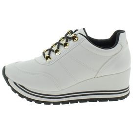 Tenis-Feminino-Sneaker-Dakota-G1151-0641151_003-02