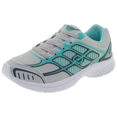 Tenis-Audax-0100-1880100_065-01