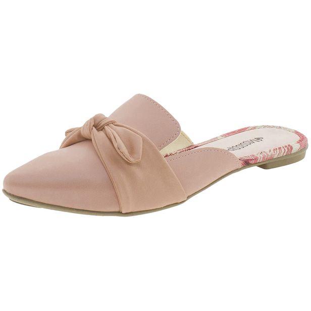Sapato-Feminino-Mule-Mississipi-X9202-0649202_008-01