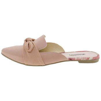 Sapato-Feminino-Mule-Mississipi-X9202-0649202_008-02