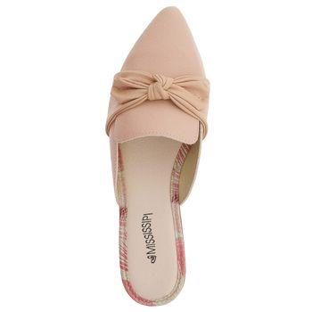 Sapato-Feminino-Mule-Mississipi-X9202-0649202_008-04