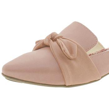 Sapato-Feminino-Mule-Mississipi-X9202-0649202_008-05