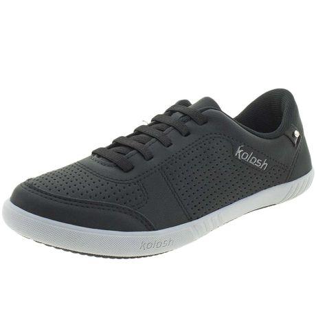 Tenis-Feminino-Sport-Style-Kolosh-C0112A-0640112_001-01