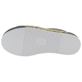 Tenis-Feminino-Flatform-Vizzano-1298400-0442984_001-04