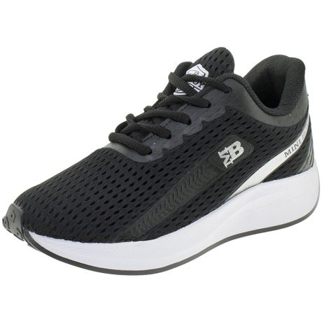 Tenis-Infantil-Mini-Boy-040-3740040_001-01