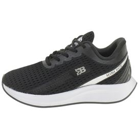 Tenis-Infantil-Mini-Boy-040-3740040_001-02
