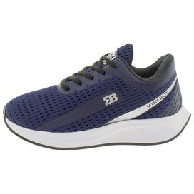 Tenis-Infantil-Mini-Boy-040-3740040_007-02