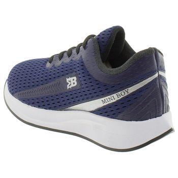 Tenis-Infantil-Mini-Boy-040-3740040_007-03