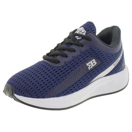 Tenis-Infantil-Mini-Boy-040-3740040_007-01