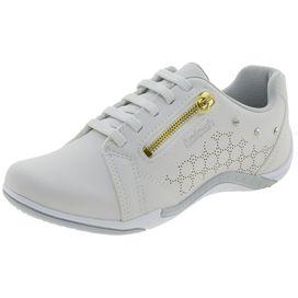 Tenis-Feminino-Sport-Style-Kolosh-C1282R-0641282-01