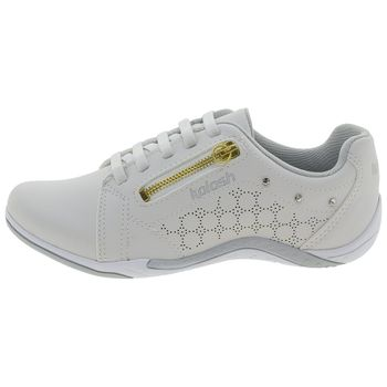 Tenis-Feminino-Sport-Style-Kolosh-C1282R-0641282_092-02