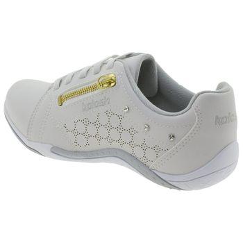Tenis-Feminino-Sport-Style-Kolosh-C1282R-0641282_092-03