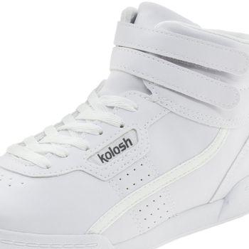 Tenis-Feminino-Cano-Alto-Kolosh-C1661-0641661_003-05