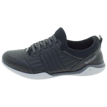 Tenis-Feminino-K-Soft-Kolosh-C1604-0641604_001-02