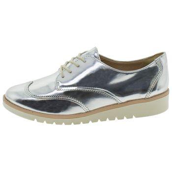 Sapato-Feminino-Oxford-Ramarim-1690202-1450202_020-02