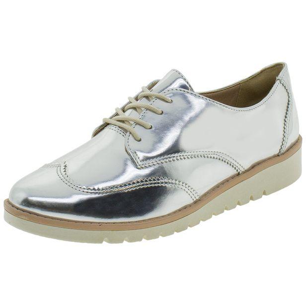 Sapato-Feminino-Oxford-Ramarim-1690202-1450202_020-01