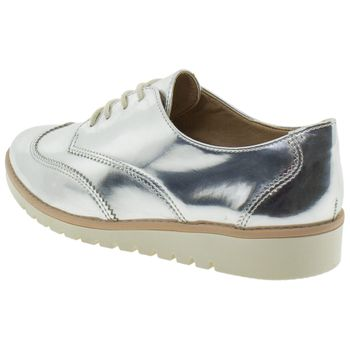 Sapato-Feminino-Oxford-Ramarim-1690202-1450202_020-03