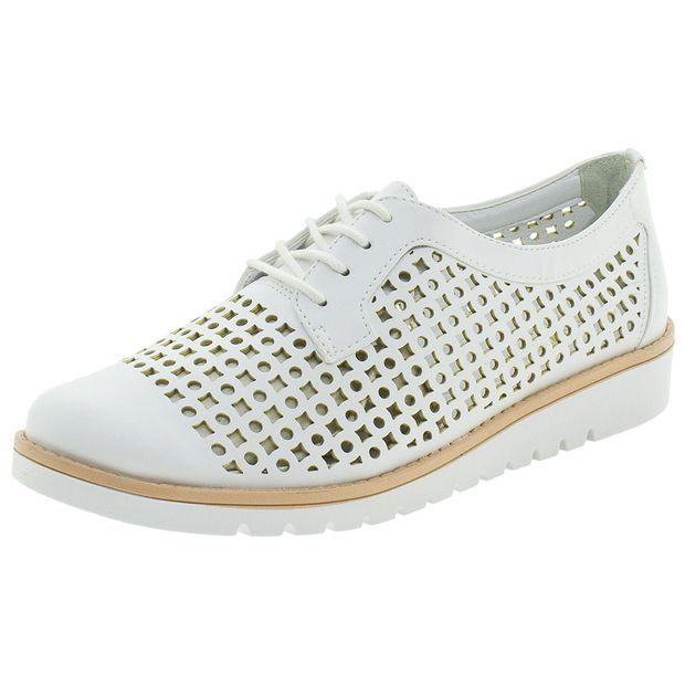 Sapato-Feminino-Oxford-Ramarim-1690201-1450201_003-01