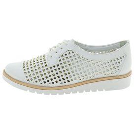 Sapato-Feminino-Oxford-Ramarim-1690201-1450201_003-02