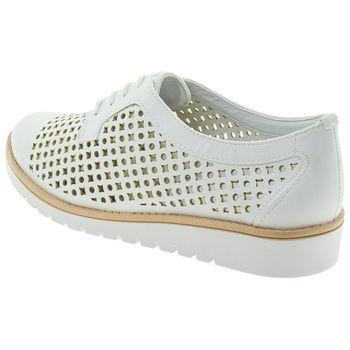 Sapato-Feminino-Oxford-Ramarim-1690201-1450201_003-03