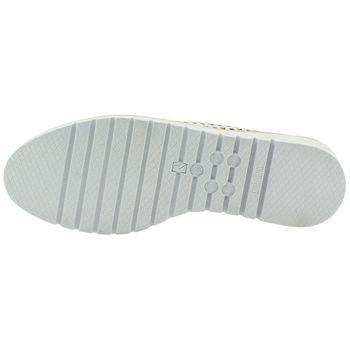 Sapato-Feminino-Oxford-Ramarim-1690201-1450201_003-04