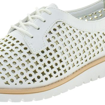 Sapato-Feminino-Oxford-Ramarim-1690201-1450201_003-05