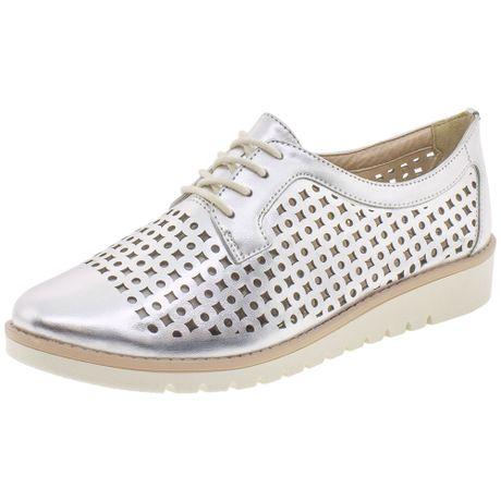 Sapato-Feminino-Oxford-Ramarim-1690201-1450201_020-01