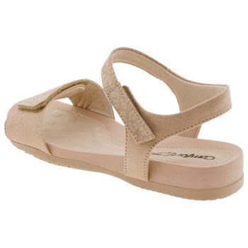 Sandalia-Feminina-Salto-Baixo-ComfortFlex-1643405-1453405_075-03