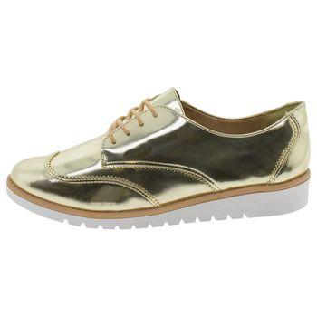 Sapato-Feminino-Oxford-Ramarim-1690202-1450202_119-02