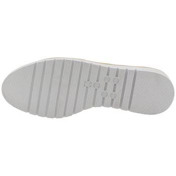 Sapato-Feminino-Oxford-Ramarim-1690202-1450202_119-04