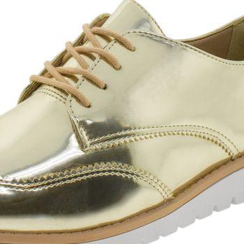 Sapato-Feminino-Oxford-Ramarim-1690202-1450202_119-05