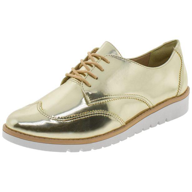 Sapato-Feminino-Oxford-Ramarim-1690202-1450202_119-01