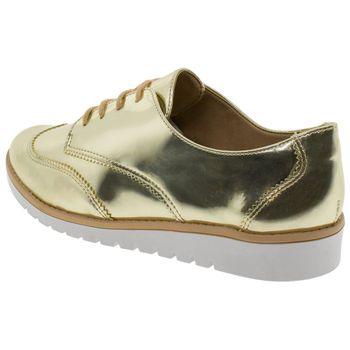 Sapato-Feminino-Oxford-Ramarim-1690202-1450202_119-03