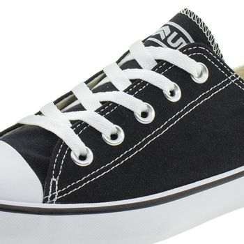 Tenis-Basic-Low-Up-700001-0327001_001-05