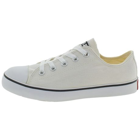 Tenis-Basic-Low-Up-700001-0327001_003-02
