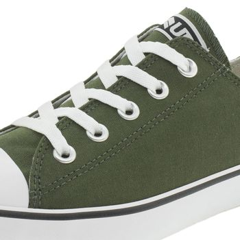 Tenis-Basic-Low-UP-165103-0320105_013-05