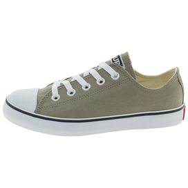 Tenis-Basic-Low-UP-165103-0320105_044-02
