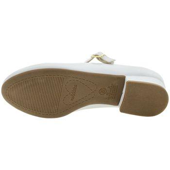 Sapato-Infantil-Feminino-Molekinha-2528101-0442528_003-04