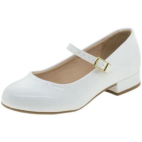 Sapato-Infantil-Feminino-Molekinha-2528101-0442528_003-01