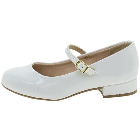 Sapato-Infantil-Feminino-Molekinha-2528101-0442528_003-02